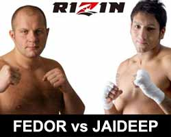 fedor-emelianenko-vs-singh-jaideep-fight-video-rizin-2-poster