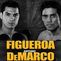 figueroa-vs-demarco-poster-2015-12-12