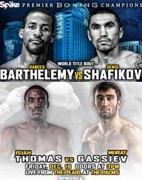 gassiev-vs-thomas-poster-2015-12-18