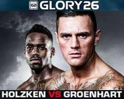 holzken-vs-groenhart-2-glory-26-poster
