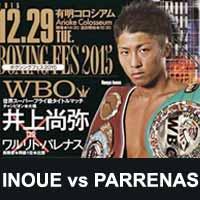 inoue-vs-parrenas-poster-2015-12-29