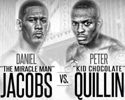 jacobs-vs-quillin-poster-2015-12-05