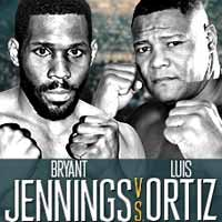 jennings-vs-ortiz-poster-2015-12-19