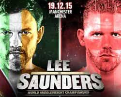 lee-vs-saunders-poster-2015-12-19
