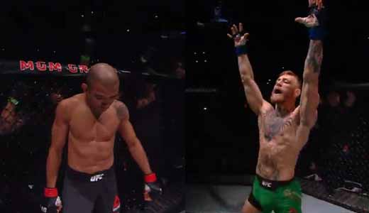 mcgregor-vs-aldo-full-fight-video-ufc-194-mma-ko-year