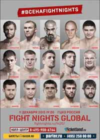 minakov-vs-copeland-efn-battle-20-poster