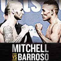 mitchell-vs-barroso-poster-2015-12-12