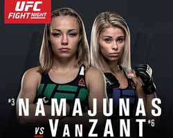 namajunas-vs-vanzant-full-fight-video-ufc-fn-80-poster