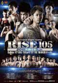 rise-105-poster