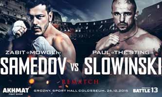 samedov-vs-slowinski-2-akhmat-afs-13-poster