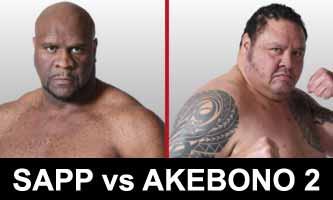 sapp-vs-akebono-2-rizin-ff-2-iza-poster