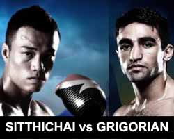sitthichai-vs-grigorian-kunlun-fight-35-poster