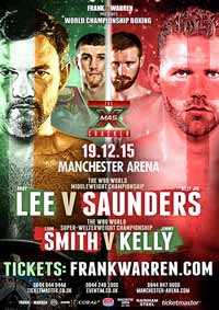 smith-vs-kelly-poster-2015-12-19