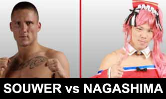 souwer-vs-nagashima-rizin-ff-2-iza-poster