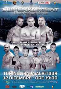 superkombat-special-edition-in-the-cage-2015-12-12-poster