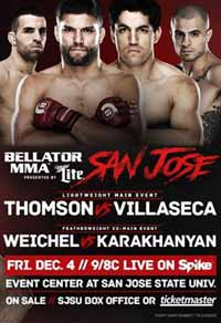 thomson-vs-villaseca-bellator-147-poster