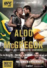 ufc-194-poster-aldo-vs-mcgregor