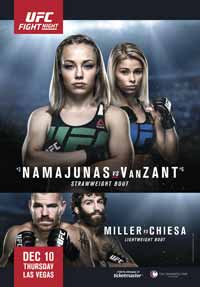 ufc-fight-night-80-poster-namajunas-vs-vanzant