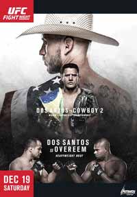 ufc-on-fox-17-poster-dos-anjos-vs-cerrone-2