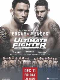 ufc-tuf-finale-poster-edgar-vs-mendes