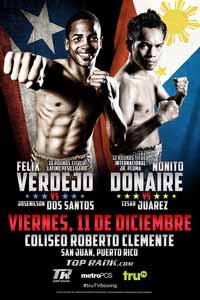 verdejo-vs-dos-santos-poster-2015-12-11