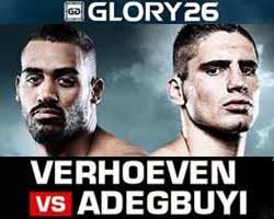 verhoeven-vs-adegbuyi-2-glory-26-poster