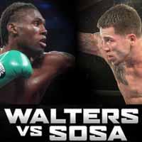 walters-vs-sosa-poster-2015-12-19
