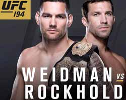 weidman-vs-rockhold-full-fight-video-ufc-194-posterweidman-vs-rockhold-full-fight-video-ufc-194-poster
