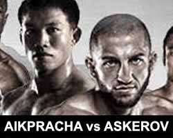 aikpracha-vs-askerov-kunlun-fight-37-poster
