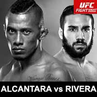 alcantara-vs-rivera-full-fight-video-ufc-on-fox-18-poster
