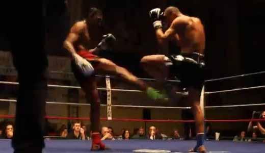 best-kickboxing-foty-2015-tancray-vs-zahe