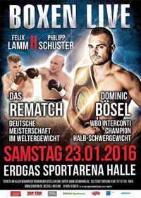 boesel-vs-kelemen-poster-2016-01-23