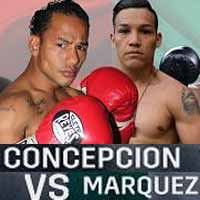 concepcion-vs-marquez-3-poster-2015-12-17