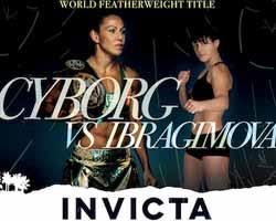 cyborg-vs-ibragimova-invicta-fc-15-poster