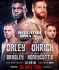 daley-vs-uhrich-bellator-148-poster