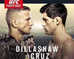 dillashaw-vs-cruz-full-fight-video-ufc-fn-81-poster