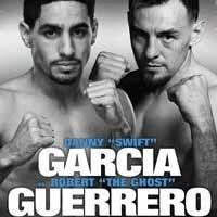 garcia-vs-guerrero-poster-2016-01-23