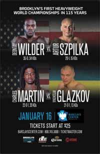 glazkov-vs-martin-poster-2016-01-16