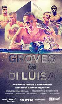 groves-vs-di-luisa-poster-2016-01-30