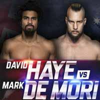 haye-vs-de-mori-poster-2016-01-16