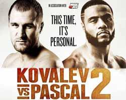kovalev-vs-pascal-2-poster-2016-01-30