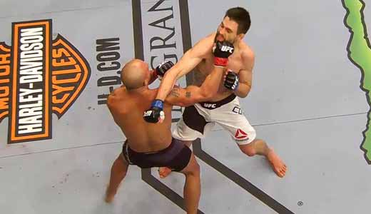 lawler-vs-condit-full-fight-video-ufc-195-foty-2016
