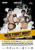 nice-fight-night-2015-03-07-poster