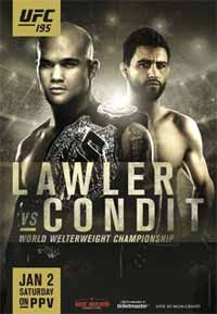 ufc-195-poster-lawler-vs-condit