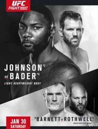 ufc-on-fox-18-poster-johnson-vs-bader