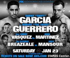 vasquez-vs-martinez-poster-2016-01-23