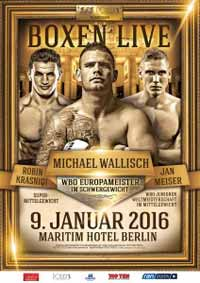 wallisch-vs-bacurin-poster-2016-01-09