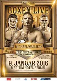 wallisch-vs-bacurin-poster-2016-01-09