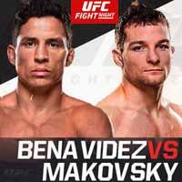 benavidez-vs-makovsky-full-fight-video-ufc-fn-82-poster