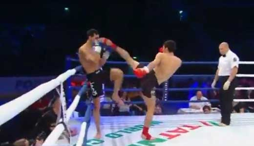 best-kickboxing-ko-year-2016-magomedov-vs-cimpan-tatneft
